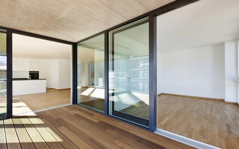 fenêtre-coulissante-alu-aubagne-roquevaire-auriol